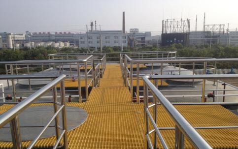工业园区废水解决方案2.jpg