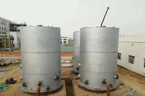 染料废水解决方案2.jpg
