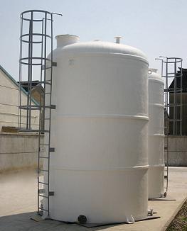 污泥低温干化处理技术