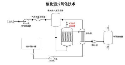 高盐高有机废水催化湿式氧化技术2.jpg