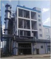 高盐高有机废水催化湿式氧化技术1.jpg